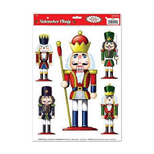 Christmas Decorations Nutcracker Characters by Top 10 Best Nutcracker Decorations For Christmas 2017