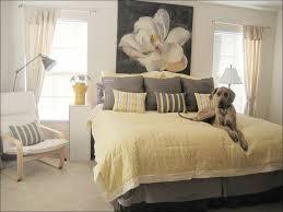 bedroom wonderful grey white yellow bedroom yellow bedroom full size of bedroom wonderful grey white yellow bedroom yellow bedroom designs living room paint