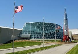 Nebraska natural attractions images 10 top rated tourist attractions in nebraska planetware jpg