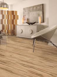 the most expensive hardwood floor hardwood flooring glendale
