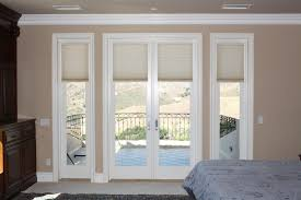 interior wood shutters home depot bypass plantation shutters for sliding glass doors interior wood