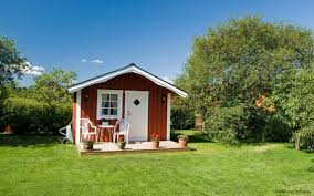 cheapest tiny homes 10 tiny homes you can actually afford huffpost