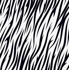 zebra pattern free download cartoon zebra pattern shading cartoon zebra pattern png and