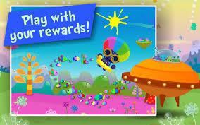 fun preschool creativity game download fun preschool creativity