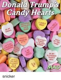 s candy hearts 25 best memes about candy heart candy heart memes