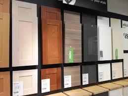 ikea kitchen cabinet styles home decoration ideas