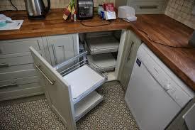 Wicks Laminate Flooring Revk U0027s Rants New Kitchen