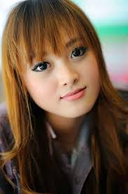 threndy tween hair styles 51 cute stylish haircuts for teenage girls with pictures for