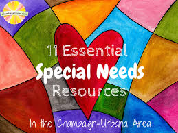 spirit halloween champaign il 11 essential special needs resources in champaign urbana