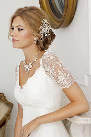 hair accessories uk wedding hair accessories bridal accessories bridesmagazine co