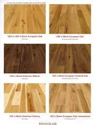18mm Laminate Flooring Engineered Flooring Design U0026 Install Engineered Floors