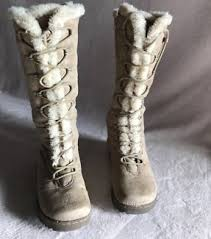 womens boots geelong lace up boot s shoes gumtree australia geelong city
