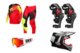 motocross gear combos win vital mx u0027s 2017 husqvarna tc 300 dream bike motocross