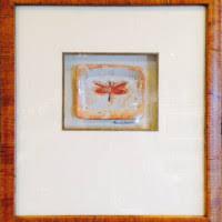 framed greeting cards calhoun framing original by pam hoye