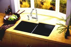 modern sinks kitchen kitchen breathtaking cool kitchen corner sink cad block simple