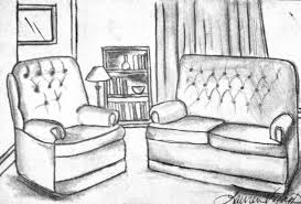 living room drawing home design