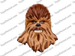 lego 75530 chewbacca set parts inventory and lego