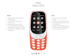 Nokia Brick Meme - new nokia 3310 uk release date is here specifications price