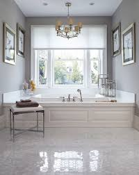 Bathtub Ideas Pictures New York Bathroom Traditional Apinfectologia Org