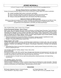 exle resume for retail retail fashion cv exles resume fashion retail skills retail