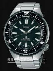 Jam Tangan Alba Pria jam tangan pria keren terbaru murah brandedwatch co id