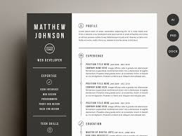 design resume templates stylist design resume templates free template and professional
