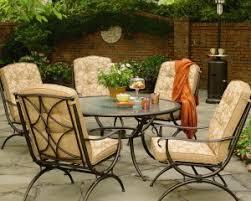 Garden Treasures Patio Furniture Replacement Cushions by Garden Treasures Patio Furniture Replacement Cushions 1965