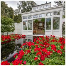 Home Design Shows Melbourne by Melbourne International Flower U0026 Garden Show Diy Decorator