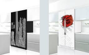 painted kitchen furniture painted kitchen furniture refrigerators