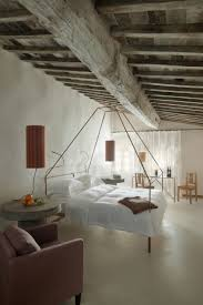Ex Machina Hotel by Charming Italian Retreat Restored Monteverdi Hotel In Tuscany