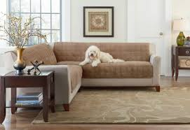 slipcover for sectional sofa beautiful look sectional slipcover pattern sectional sofas