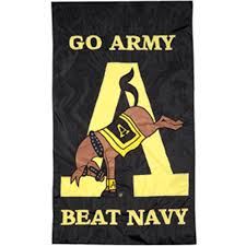 Army Flag For Sale Banners U0026 Flags