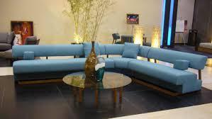 Sectional Sofa Philippines Studio 1five2 Furniture Design Designs Ligna Philippines