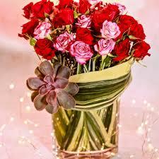 s day flower delivery dover florist flower delivery by studio vincca