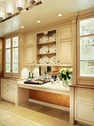 chef kitchen ideas professional chef u0027s style kitchen regina bilotta hgtv