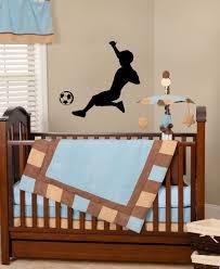 nice soccer home decor part 2 art design home decoration vinyl