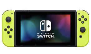 pubg nintendo switch nintendo switch games shock as new pokemon rpg leak reveals big