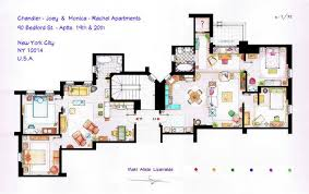 100 moma floor plan villa wolf plans inventory jpg 6241