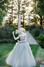 wedding dress photography antoinette gown wedding dress by sareh nouri