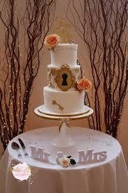 heart wedding cake key to my heart wedding cake cake by amelia cake studio