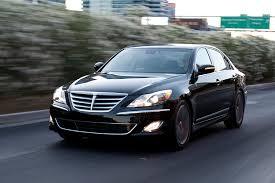 2013 hyundai genesis price 2013 hyundai genesis photos specs radka car s