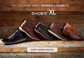 Arkansas best travel shoes images Men 39 s shoes in large wide sizes dxl