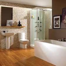 wickes bathrooms uk bathroom suites compare wickes bathroom suites baths sinks