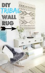Hanging Rugs On A Wall Area Rug Lovely Bathroom Rugs Moroccan Rug On Wall Rug