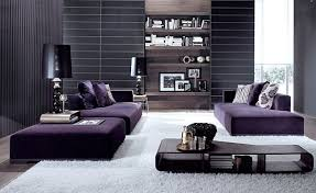 bachelor pad essentials furniture u0026 other manly ideas