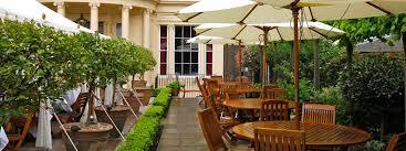 Barnhill Rock Garden by Garden Design Garden Design With Chastleton House Garden With