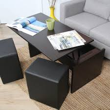 coffee table ikea coffeeable with stoolscoffee stools underneath