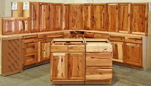 barn door style kitchen cabinets barn door kitchen cabinets exitallergy com