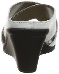 bhs womens boots sale lotus trino s mules black white leather shoes clogs lotus