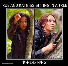 Hunger Games Memes Funny - funny hunger games 2 06
